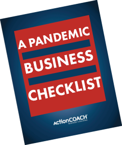 pandemic-business-checklist–Cover